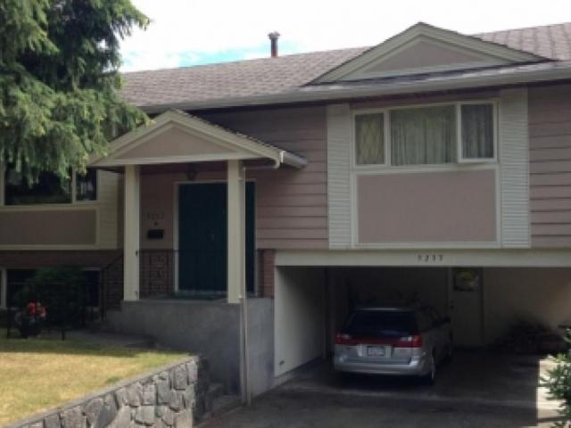 1217 Eldon Road, Canyon Heights NV, North Vancouver 2