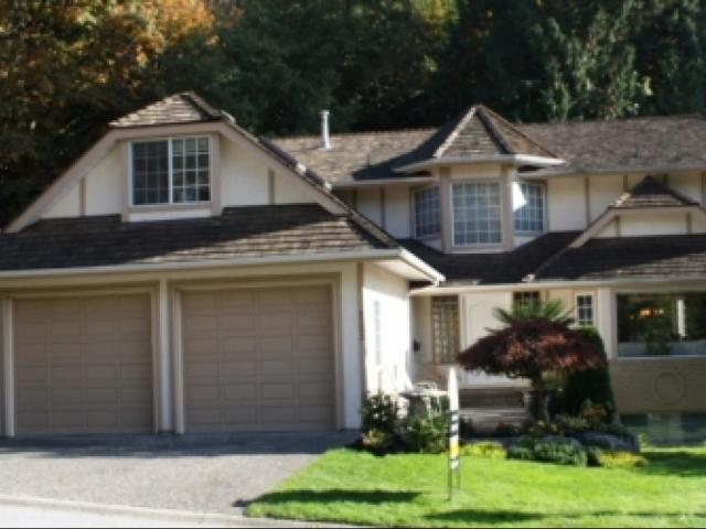 5333 Westhaven Wynd, Eagle Harbour, West Vancouver 2