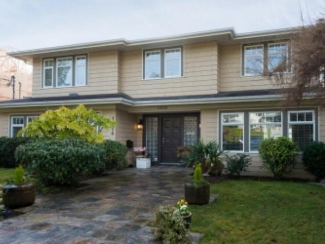 1426 Haywood Ave, Ambleside, West Vancouver 2