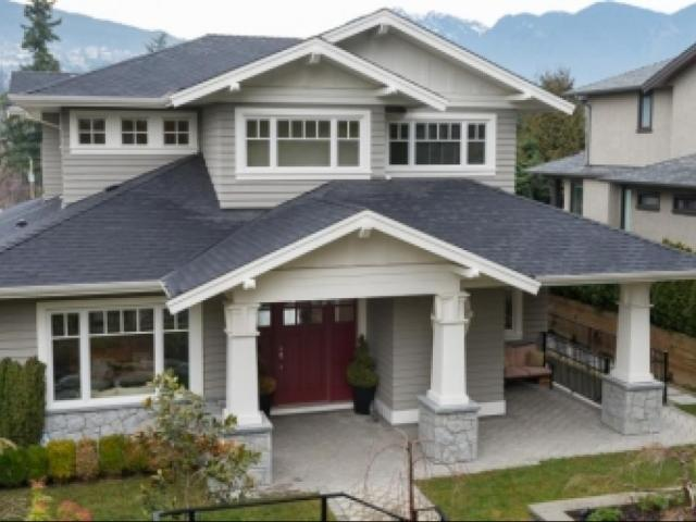 939 Inglewood Ave, Sentinel Hill, West Vancouver 2