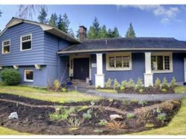3751 Bayridge Ave, Bayridge, West Vancouver 2