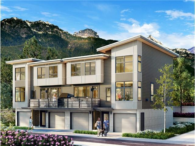 1182 Natures Gate, Downtown SQ, Squamish 2