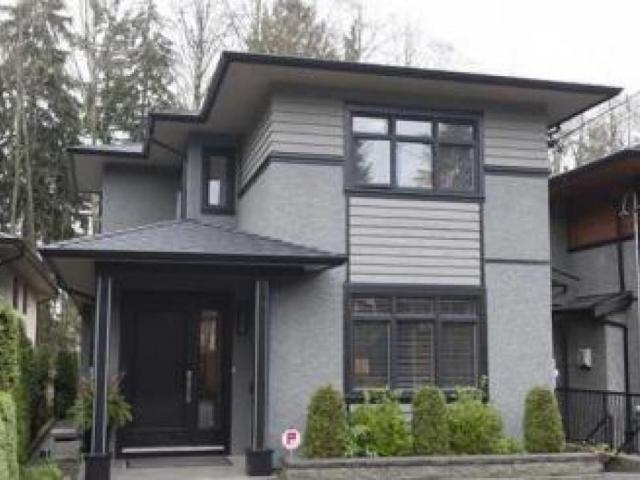 1426 Draycott Road, Lynn Valley, North Vancouver 2