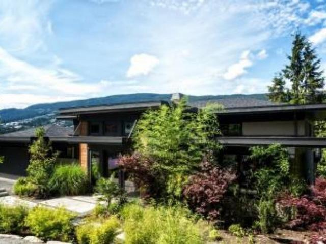 885 Inglewood Ave, Sentinel Hill, West Vancouver 2