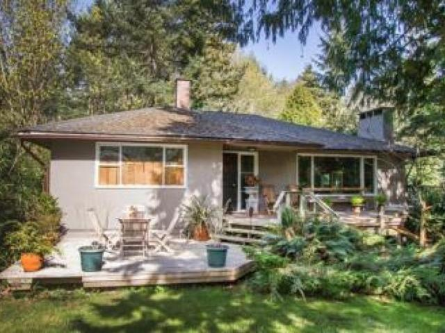 4415 Stone Crescent, Cypress, West Vancouver 2