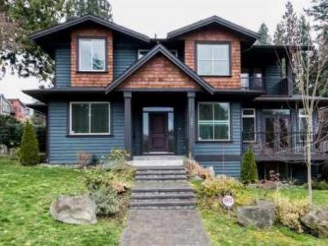 303 East 26th Street, Upper Lonsdale, North Vancouver 2