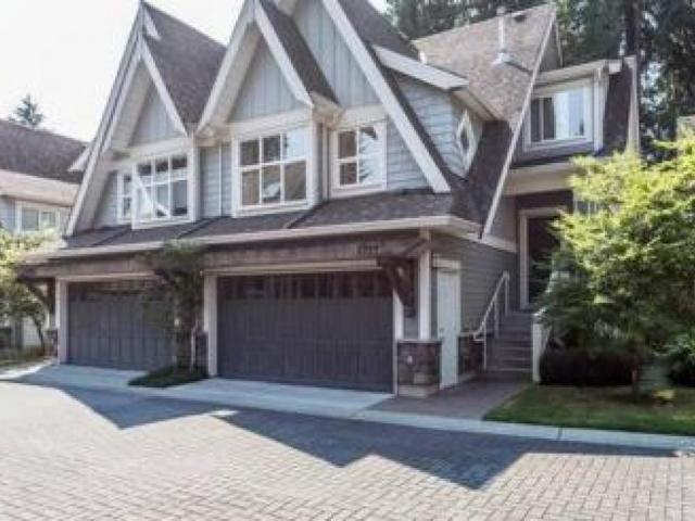 3777 Edgemont Blvd, Edgemont, North Vancouver 2