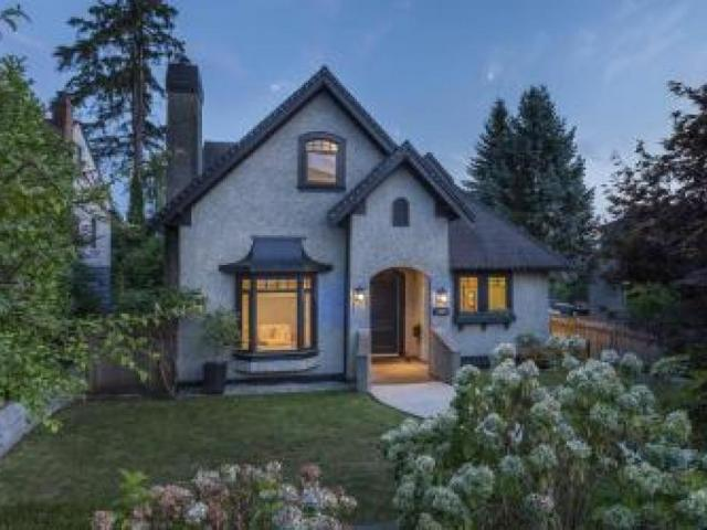 1136 Gordon Ave, Ambleside, West Vancouver 2