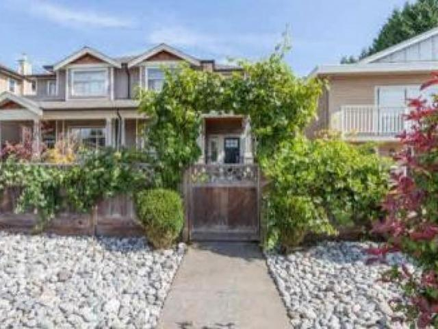 332 E 4th Street, Lower Lonsdale, North Vancouver 2
