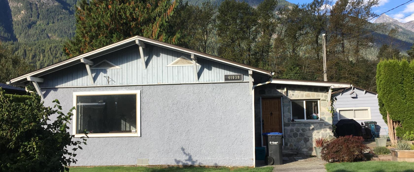 41839 Birken Road, Brackendale, Squamish