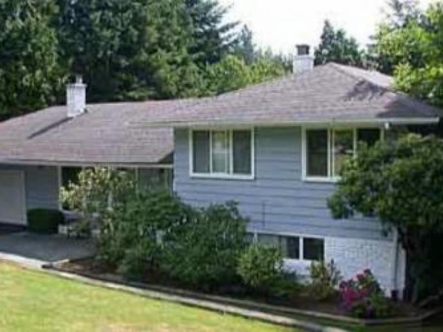 90 Glengarry, British Properties, West Vancouver 2