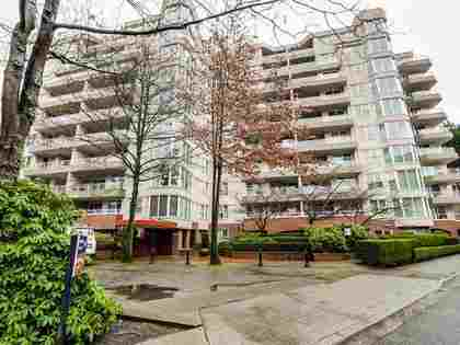 image-262046458-1.jpg at 506 - 522 Moberly Road, False Creek, Vancouver West