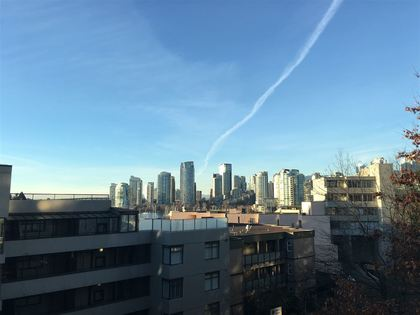 image-262046458-2.jpg at 506 - 522 Moberly Road, False Creek, Vancouver West
