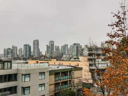 image-262046458-4.jpg at 506 - 522 Moberly Road, False Creek, Vancouver West