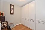 633-kinghorne-mews-yaletown-vancouver-west-16 at 303 - 633 Kinghorne Mews, Yaletown, Vancouver West