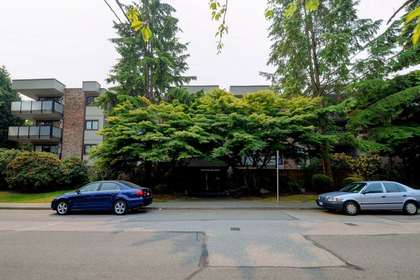 262216702-18 at 405 - 1066 East 8th Avenue, Mount Pleasant VW, Vancouver West