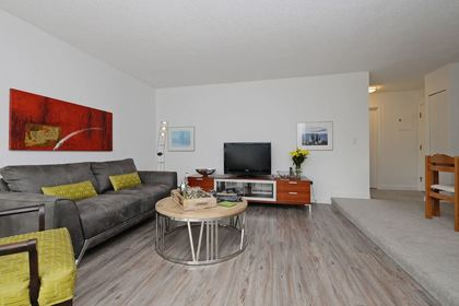 262216702-2 at 405 - 1066 East 8th Avenue, Mount Pleasant VW, Vancouver West