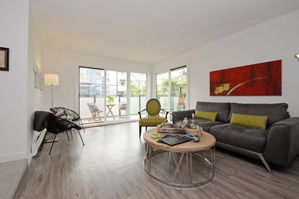 262216702-4 at 405 - 1066 East 8th Avenue, Mount Pleasant VW, Vancouver West