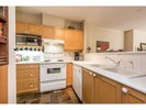 262216885-7 at 111 - 1880 East Kent Avenue, Fraserview VE, Vancouver East