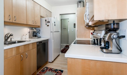 262225950-5 at 1505 - 2041 Bellwood Avenue,