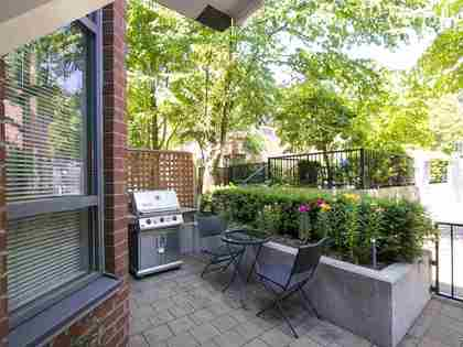 262206233-1 at 854 West 6th, Fairview VW, Vancouver West