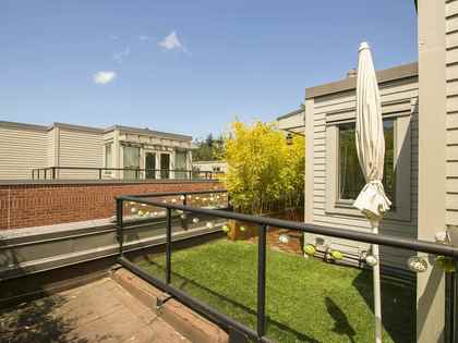 262206233-15 at 854 West 6th, Fairview VW, Vancouver West