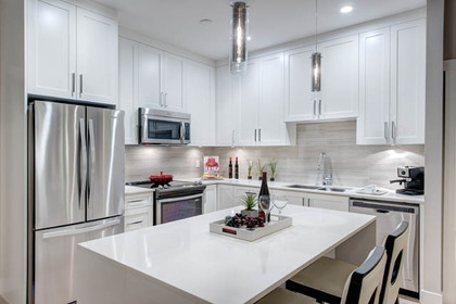 150731-017 at D112 - 20211 66 Avenue, Willoughby Heights, Langley