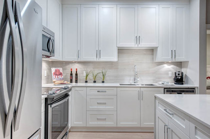 150731-029 at D112 - 20211 66 Avenue, Willoughby Heights, Langley