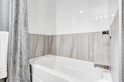 150731-226 at D112 - 20211 66 Avenue, Willoughby Heights, Langley