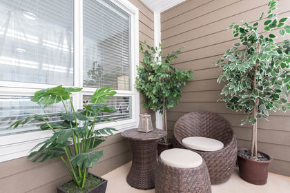 150731-237 at D112 - 20211 66 Avenue, Willoughby Heights, Langley