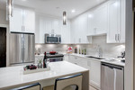 150731-024 at D112 - 20211 66 Avenue, Willoughby Heights, Langley