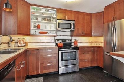 391-e-7th-avenue-mount-pleasant-ve-vancouver-east-01 at 302 - 391 E 7th Avenue, Mount Pleasant VE, Vancouver East