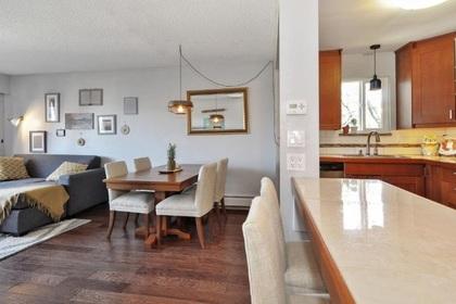 391-e-7th-avenue-mount-pleasant-ve-vancouver-east-02 at 302 - 391 E 7th Avenue, Mount Pleasant VE, Vancouver East