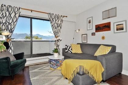 391-e-7th-avenue-mount-pleasant-ve-vancouver-east-10 at 302 - 391 E 7th Avenue, Mount Pleasant VE, Vancouver East