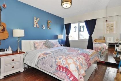 391-e-7th-avenue-mount-pleasant-ve-vancouver-east-12 at 302 - 391 E 7th Avenue, Mount Pleasant VE, Vancouver East