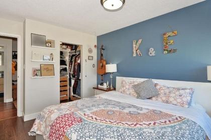 391-e-7th-avenue-mount-pleasant-ve-vancouver-east-13 at 302 - 391 E 7th Avenue, Mount Pleasant VE, Vancouver East