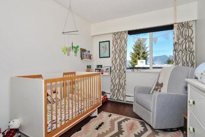 391-e-7th-avenue-mount-pleasant-ve-vancouver-east-14 at 302 - 391 E 7th Avenue, Mount Pleasant VE, Vancouver East