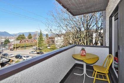 391-e-7th-avenue-mount-pleasant-ve-vancouver-east-15 at 302 - 391 E 7th Avenue, Mount Pleasant VE, Vancouver East