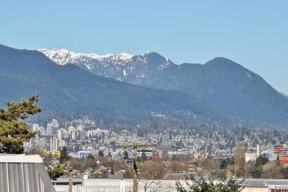 391-e-7th-avenue-mount-pleasant-ve-vancouver-east-16 at 302 - 391 E 7th Avenue, Mount Pleasant VE, Vancouver East