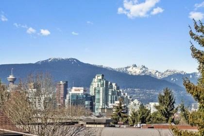 391-e-7th-avenue-mount-pleasant-ve-vancouver-east-18 at 302 - 391 E 7th Avenue, Mount Pleasant VE, Vancouver East