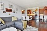 391-e-7th-avenue-mount-pleasant-ve-vancouver-east-03 at 302 - 391 E 7th Avenue, Mount Pleasant VE, Vancouver East