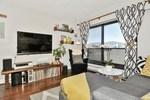 391-e-7th-avenue-mount-pleasant-ve-vancouver-east-11 at 302 - 391 E 7th Avenue, Mount Pleasant VE, Vancouver East