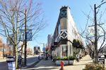 391-e-7th-avenue-mount-pleasant-ve-vancouver-east-19 at 302 - 391 E 7th Avenue, Mount Pleasant VE, Vancouver East