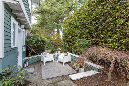 1944-west-15th-ave-high-53 at 1944 W 15th Avenue, Kitsilano, Vancouver West