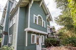 1944-west-15th-ave-high-56 at 1944 W 15th Avenue, Kitsilano, Vancouver West