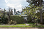 1944-west-15th-ave-high-57 at 1944 W 15th Avenue, Kitsilano, Vancouver West