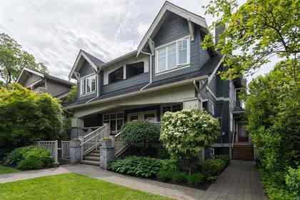 2518-w-8th-avenue-kitsilano-vancouver-west-01 at 2518 W 8th Avenue, Kitsilano, Vancouver West
