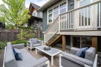 2518-w-8th-avenue-kitsilano-vancouver-west-15 at 2518 W 8th Avenue, Kitsilano, Vancouver West