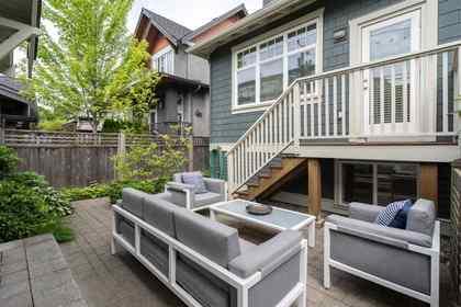 2518-w-8th-avenue-kitsilano-vancouver-west-16 at 2518 W 8th Avenue, Kitsilano, Vancouver West