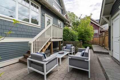 2518-w-8th-avenue-kitsilano-vancouver-west-17 at 2518 W 8th Avenue, Kitsilano, Vancouver West